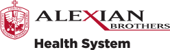 Alexian Brothers Health System