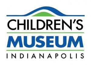 Children'sMuseum