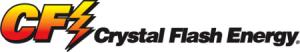 CrystalFlash