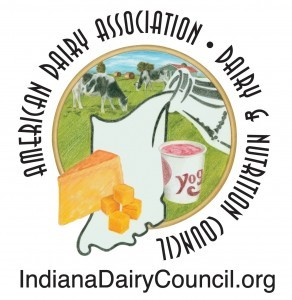 DairyAssociation