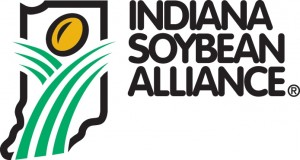 IndianaSoybeanAlliance