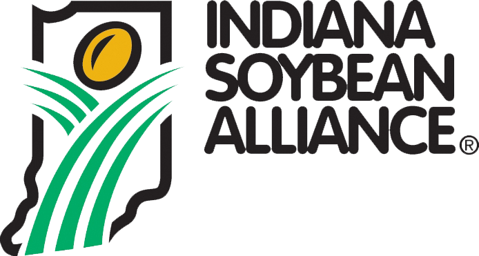 Private: Indiana Soybean Alliance (ISA)