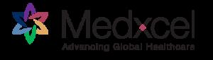 Medxcel