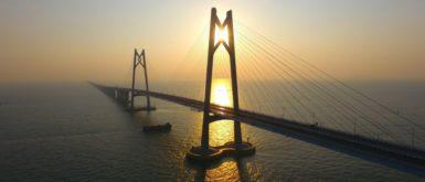 Photo: South China Morning Post
