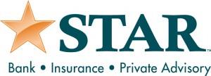 StarFinancial