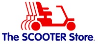 TheScooterStore