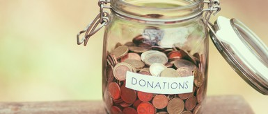 What-Makes-Consumers-Donate-More-to-Charity-featured-image
