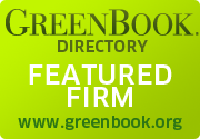 logo_greenbook