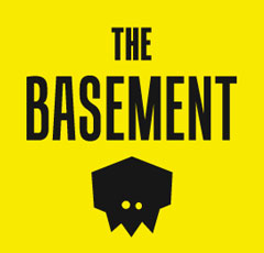 The Basement agency